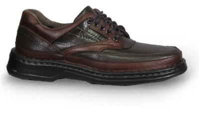 Gondolino 801 Zapato Acordonado Confort Hombre
