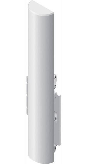 Kit Basestation Am 5g16 120° 16dbi + Rocket M5