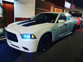 Dodge Charger 2014 3.6 Sxt