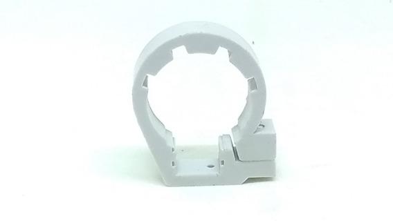 Suporte P/ Sensor Magnetico Serie Dh Cilin 25mm Univer 3 Uni