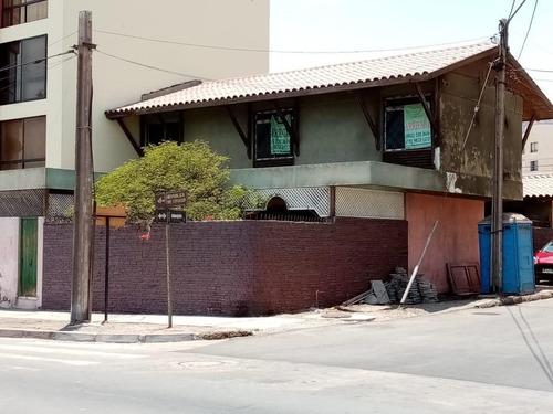 Granaderos, Antofagasta, Chile