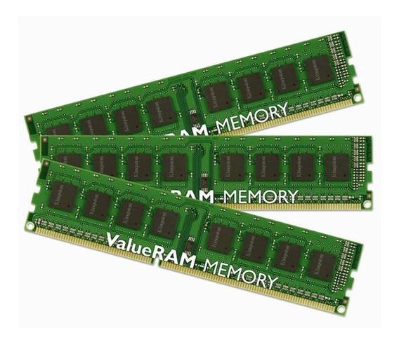 Memoria Ram Pc 4gb Ddr3 1600mhz Adata Value Fullh4rd Cuotas