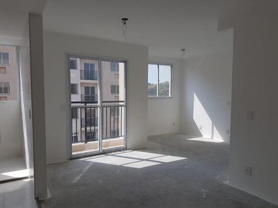 Apartamento Residencial À Venda, Barreto, Niterói. - Ap1409