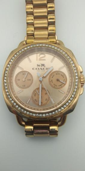 Reloj Coach 14502081