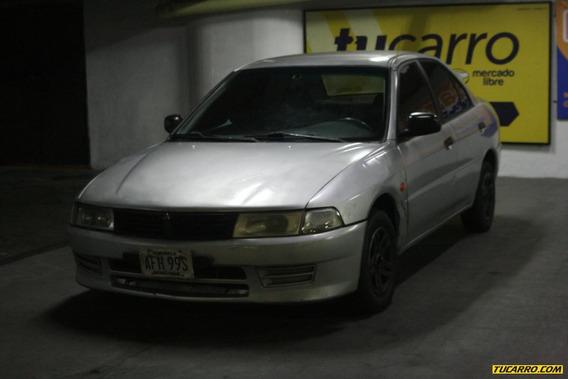 Mitsubishi Signo Plus 1.3