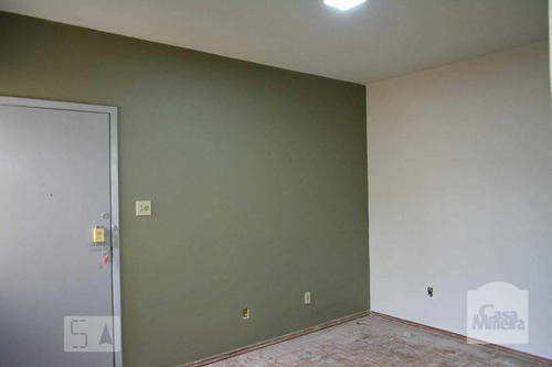 Imagem 1 de 15 de Apartamento À Venda No Novo São Lucas - Código 325286 - 325286
