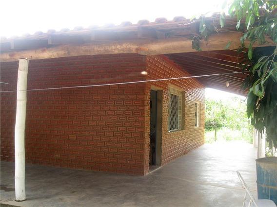 Chácara Residencial À Venda, Mocoquinha, Mococa. - Ch0010