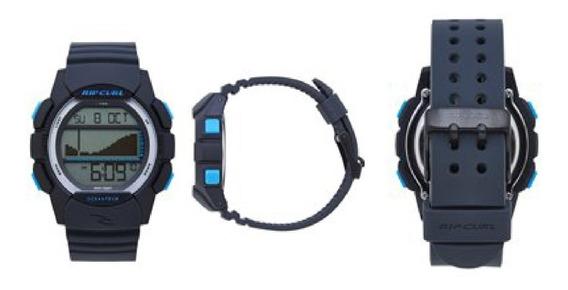 Reloj Rip Curl Drifter Tide Watch