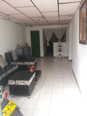 Venta Casa En Bajo Prado, Manizales