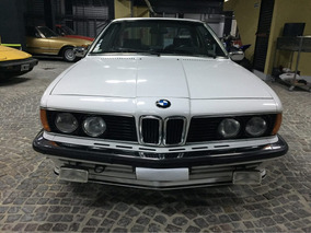 635 Csi 1982 1979