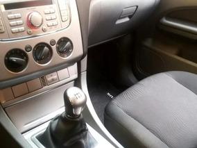 Ford Focus 2.0 Glx Flex 5p 2012