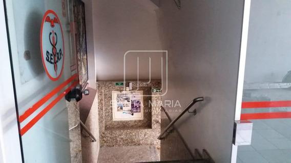 Sala Comercial (sala - Edificio Coml.) , Em Condomínio Fechado - 60881alhpp