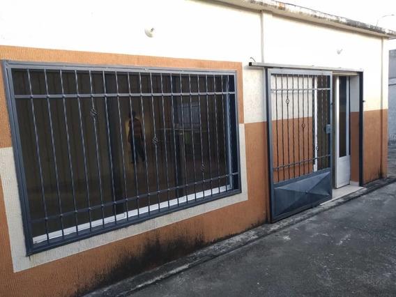 Casa En Barinas Municipio Barinas