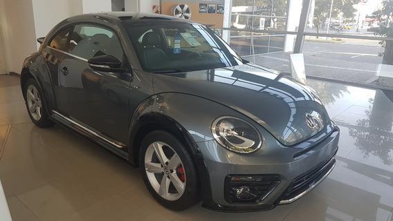 Volkswagen The Beetle 2.0 Sport Dsg #20