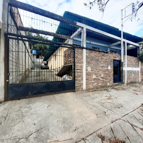 Casa San Cristobal.tachira