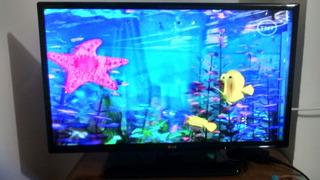 Tv Led 32 Lg