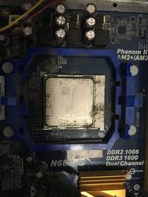 Amd Phenom X4 9850 2.5 Ghz Am2/am2+
