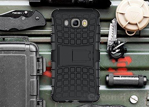Galaxy J7 2016 Case Cocomii Grenade Armor Nuevo Heavy Duty P