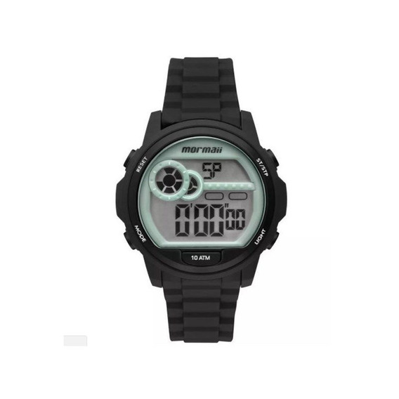 Relógio Mormaii Feminino Mo1462a/8p