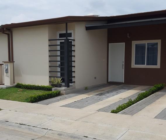 Se Vende Casa Condominio Terrazas Del Norte