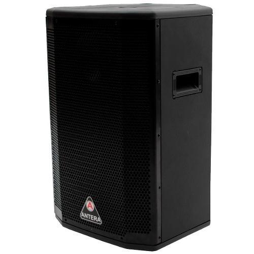 Antera Caixa Ativa 12 Pol 200w Com Usb / Bluetooth - Sc 12 A