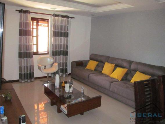 Casa De Condomínio Com 2 Dorms, Várzea Das Moças, Niterói - R$ 500 Mil, Cod: 126 - V126