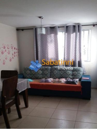 Apartamento A Venda Em Sp Penha - Ap03297 - 68778822