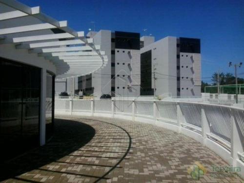 Apartamentos - Ref: V622