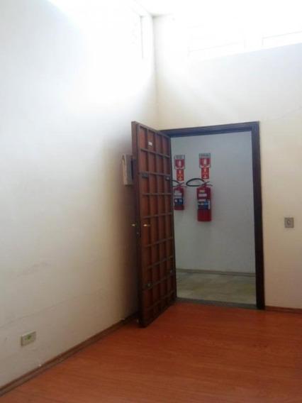 Ref.: 7332 - Sala Em Osasco Para Aluguel - L7332