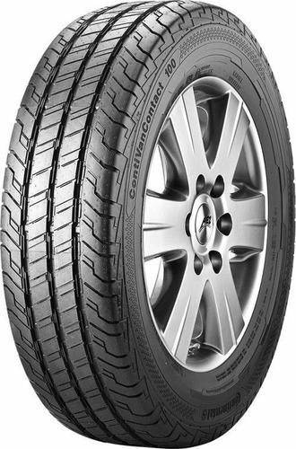 Neumático 175 65 14 90/88t Vancontac Continental Envio Frd