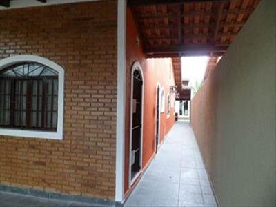 Venda Casa Caraguatatuba Sp - Alp2720