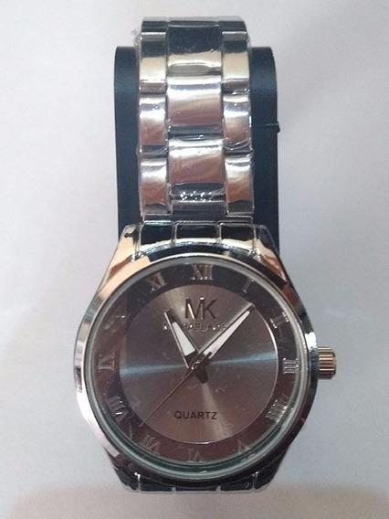 Relógio Feminino F5