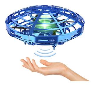 Drone Inducción Sensor Proximidad Niños Estabilizador Altura