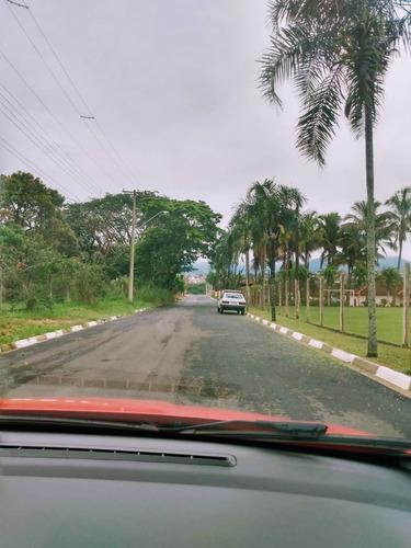 Imagem 1 de 14 de Chácara Em São Pedro- Estância Turística