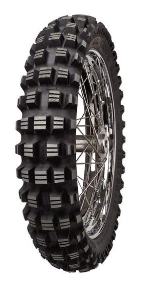 Pneu Bridgestone - X30r 110/100-18