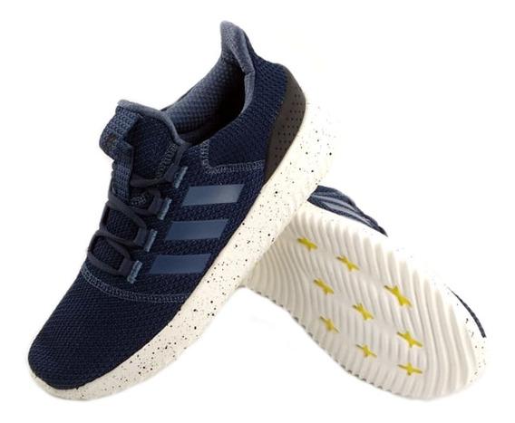 Zapatillas adidas Cloudfoam Ultimate Running 34456 Eezap