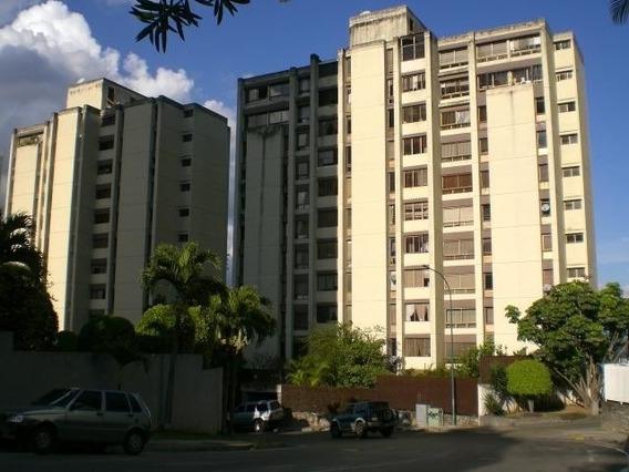 Apartamentos En Venta Manzanares 20-9501 Rah Samanes