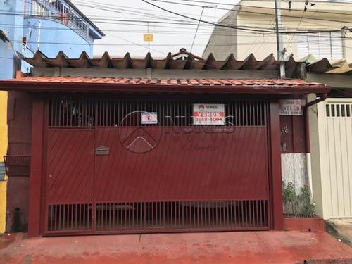 Casas - Ref: V121511