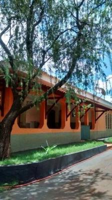 Imovplan Apresenta - Rural - Chácara - Padrão - 4310