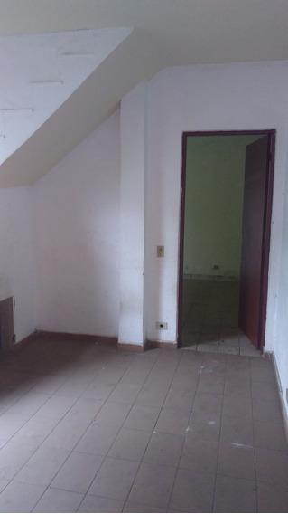 Casa A Venda Em Guarulhos