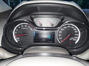 Chevrolet Cruze 2 1.4 Ltz Plus Automatico Turbo Nafta 153cv