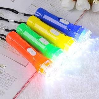 200 Lanterna De Chaveiro Plástico De Lembrancinhas Promocao