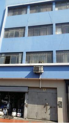 Venta Departamento En Cercado De Lima (negociable)