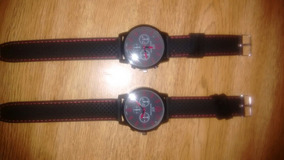 Relógio Gt