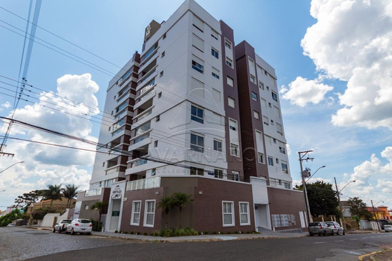 Apartamento - Ref: 768