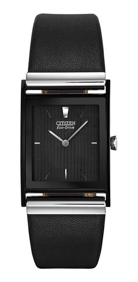 Relógio Citizen Eco Drive Bl6005-01e