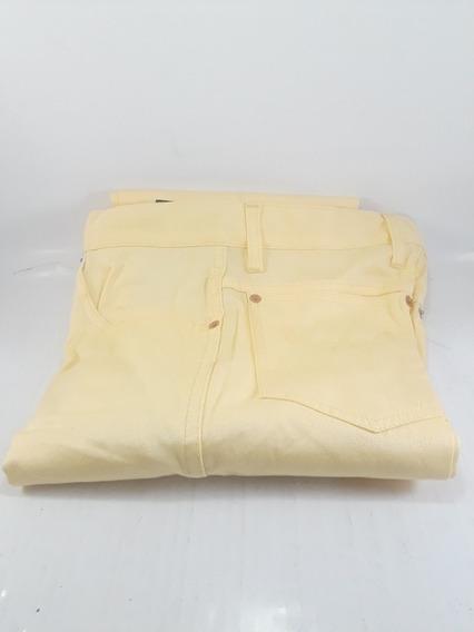 Pantalón Para Dama Sasson