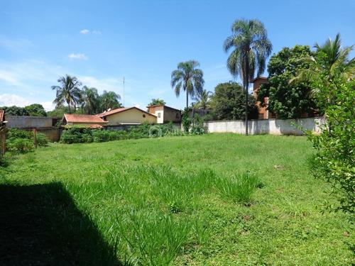 Terreno À Venda Em Parque Xangrilá - Te000876