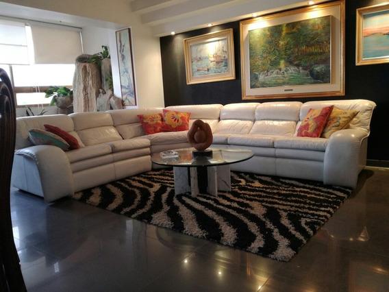 Alquilo Apartamento En Av. Alberto Ravell De Puerto La Cruz