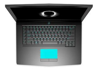 Dell Alienware 15r4 Core I7/6 Gb Video Nvidia